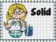 Properties of Matter: Solid, Liquid, Gas, & Plasma