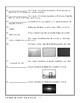 Properties of Matter Student Handouts