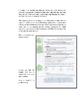 Properties of Matter - Student Note Paper