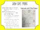 Properties of Matter - Unit of Study