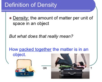 Properties of Matter/Atoms FULL UNIT: 98 Files = 24+ Lessons, Experiments Videos