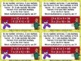 Properties of Multiplication Practice Cards