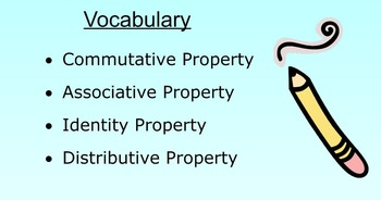Properties of Numbers Made Easy