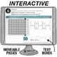 Properties of Operations - 3rd Digital Math Center