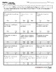 Properties of Quadrilaterals and Parallelograms