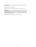 Properties of Quadrilaterals Project