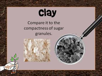 Properties of Soil Power Point & Notes