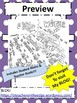 Properties of Water Sketch Notes W/Teacher's Guide & Student Notes