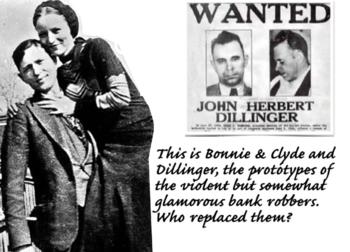 Property Law - Criminal Law - Robbery Extortion Embezzlement et al - 60 Slides