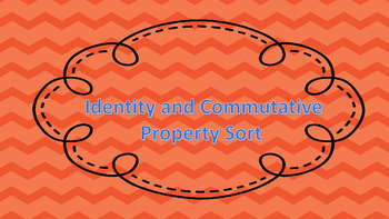 Property Sort
