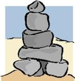 Propiedades Fisicas  de las Rocas