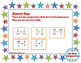 Proportion Match Card Activity - Includes Word Problems