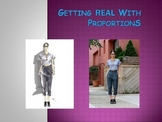 Proportion PowerPoint