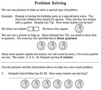 math worksheet : word problems 3rd grade  inidualized math  worksheets : Proportions Word Problems Worksheet