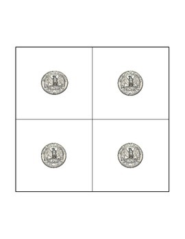 Proportional Coin Models