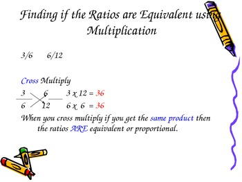 Proportional PPT