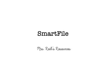 Proportional and Nonproportional Situations Graphic Organizer SmartNotebookFile
