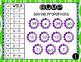 Proportions Math Station Bump
