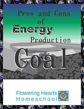 Pros and Cons of Power Production: Coal