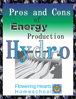 Pros and Cons of Power Production: Hydro