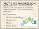 Prose Analysis: How to