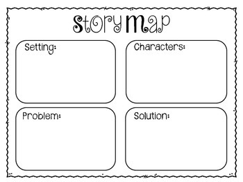 Protagonist and Antagonist Posters and Worksheets. Writing. English