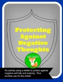 Protecting Against Negative Thoughts
