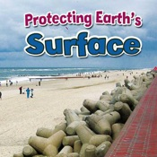 Protecting Earth's Surface