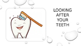 Protecting Your Teeth