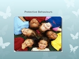 Protective Behaviours