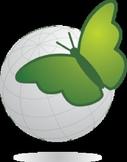 Proteger la Tierra Ecology Unit in Spanish