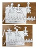 Protein Synthesis Manipulatives
