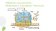 Protein Synthesis Slides (powerpoint) - AP, Honors and College Prep
