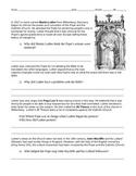 Protestant Reformation 3 Pack: Martin Luther, King Henry V