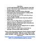 Protestant Reformation Flyswatter Review Game (Smackdown)