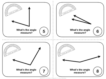 Protractor Practice: The Bundle