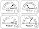 Protractor Practice:  Set 1 Reading Protractors