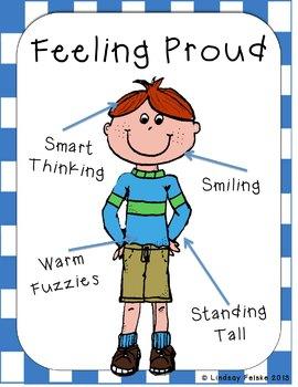Proud Program- Intrinsic Motivation For Students