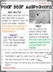 Prove It! Informational Passages and Comprehension Questions: January