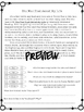 Finding Proof-Text Evidence-Making Inferences-Context Clues (THE BOOK BUNDLE)