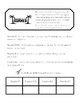 Proverbs in the Summer - Activity Pack
