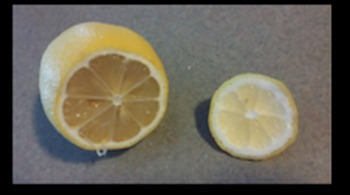 Provocation with Lemons
