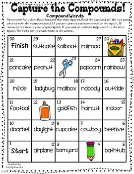 Prudy's Problem and How She Solved It Reading Street 3rd Resource Pack CCSS