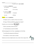 Prueba de la gramatica