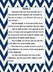 Psalm 1 and 23 KJV (Editable)