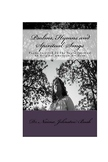 Psalms, Hymns and Spiritual Songs, Poetry Inspired by The