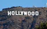 Psych Out Activity: Psychology Goes Hollywood (The Psychol