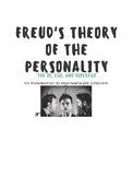 Psychoanalytic Criticism: Freud