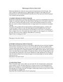 Psychological Profile of Adolf Hitler