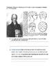Psychology Brain Activities